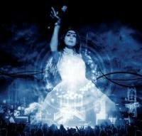 Within Temptation - The Silent Force Tour [2-DVD+CD]