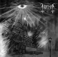 Horna - Askel lähempänä Saatanaa [CD]