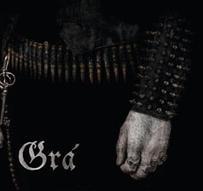 Grá - Ending (Grå) [LP]
