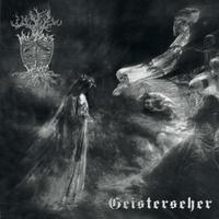 Heimdalls Wacht - Geisterseher [2-LP]