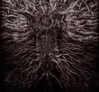 Grívf/Sol - Split: Iss / The Great Plague Imperium [Digi-CD]