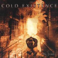 The Cold Existence - The Essence [CD]