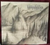 Kalmankantaja - Waldeinsamkeit [Digi-CD]