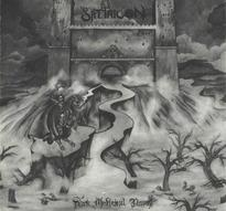 Satyricon - Dark Medieval Times [CD]
