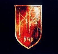 Minas Morgul - Ära [Digi-CD]