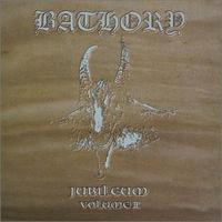 Bathory - Jubileum Vol. II [CD]