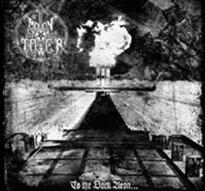 Moontower - To The Dark Aeon [M-CD]