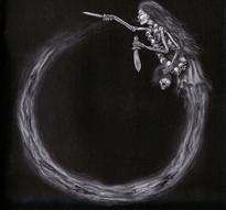 Prevalent Resistance - Eternal Return [CD]