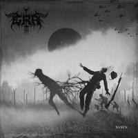 Grá - Väsen [CD]