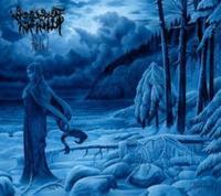 Woods of Infinity - Förlåt [CD]