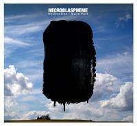 Necroblaspheme - Destination : Nulle Part [Digi-CD]
