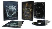 Leaves Eyes - We Came with the Northern Winds / En Saga I Belgia [2-DVD+2-CD]