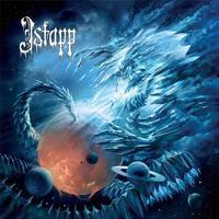 Istapp - The Insidious Star [Digi-CD]