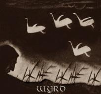 Wyrd - Kalivägi [CD]