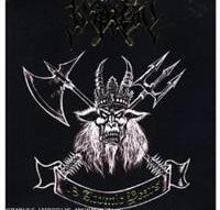 Impiety - 18 Atomic Years Satanniversary [2-CD]
