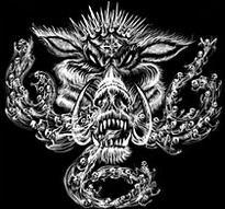 Impiety - Formidonis Nex Cultus [Digi-CD]