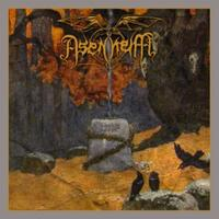 Asenheim - Runa [CD]
