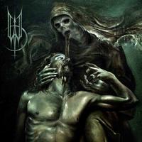 Wolves Den - Miserere [Digi-CD]
