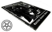 Satanic Warmaster - Carelian Satanist Madness [A5-Digi-CD]