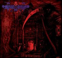 Svartsyn - The True Legend [CD]