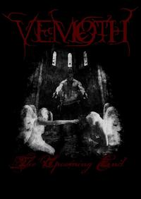 Vemoth - The Upcoming End [TS]