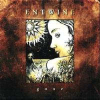 Entwine - Gone [CD]