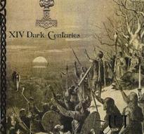 XIV Dark Centuries - Jul [M-CD]
