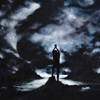 Misþyrming - Algleymi [LP]