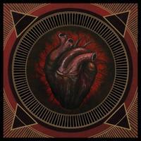 Rebirth of Nefast - Tabernaculum [Digi-CD]