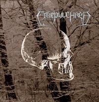 Ensepulchred - Suicide in Winter's Moonlight [CD]
