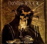 Dødsfall - Djevelens evangelie [CD]