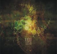 Urna - Iter ad Lucem [CD]
