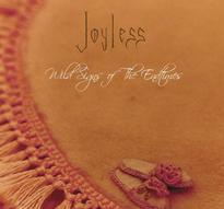 Joyless - Wild Signs of The Endtimes [CD]