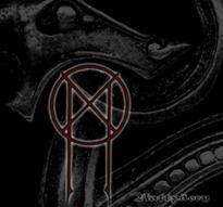 Månegarm - Nattväsen [CD]
