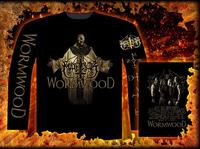 Marduk - Wormwood [LS]
