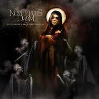 Novembers Doom - Into Night´s Requiem Infernal [CD]