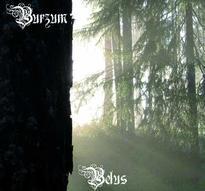 Burzum - Belus [CD]