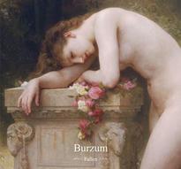 Burzum - Fallen [CD]