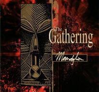 The Gathering - Mandylion [CD]