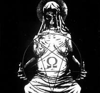 Deathspell Omega - Manifestations 2000-2001 [CD]
