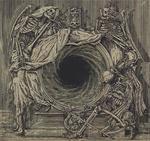 Watain - Lawless darkness [CD]