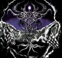 Nahash - Wellone Aeternitas [CD]