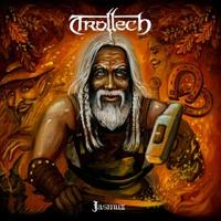 Trollech - Jasmuz [LP]