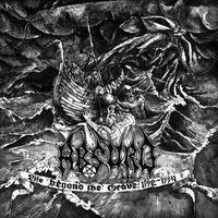 Absurd - Life beyond the Grave: 1992 - 1994 [2-CD]