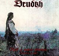 Drudkh - Blood in our wells [CD]