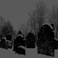 Horna/Sacrificia Mortuorum - Split [CD]