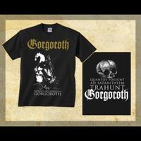 Gorgoroth - Infernus Rex [TS]