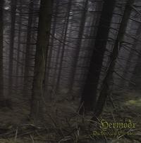Hermodr - Då skogen var ung [CD]