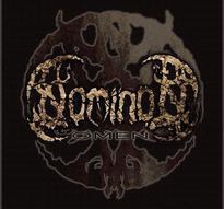 Nominon - Omen [M-CD]