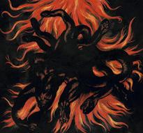 Deathspell Omega - Paracletus [LP]
